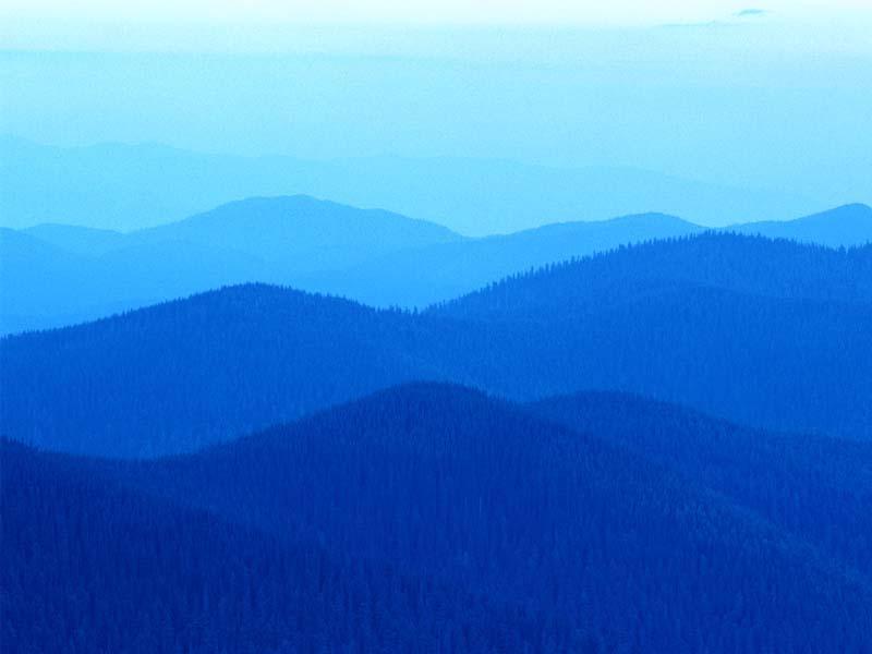 collineazzurre.jpg