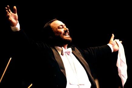 Corrigés des exercices  Classe 2^A dans actualité pavarotti