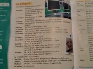 IMG_1824 (1)