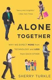 seuls ensemble