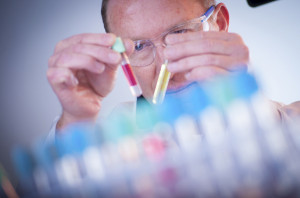 biologiste-medical